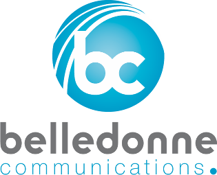 Belledonne Communication